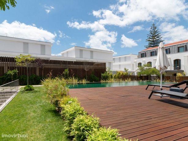 Villa Torrinha - A casa que sempre imaginou no lugar que ...