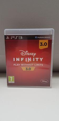 Disney Infinity 3.0 na PS3