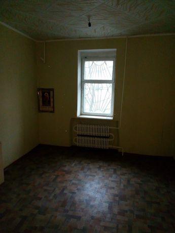 Продам приміщення 100 квадратних метрів 5 кімнат