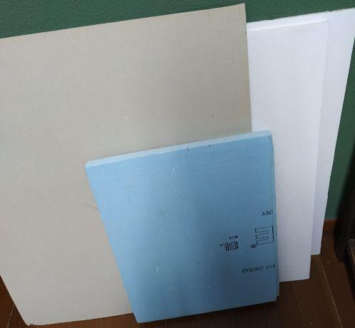 Material para estudantes de arquitetura