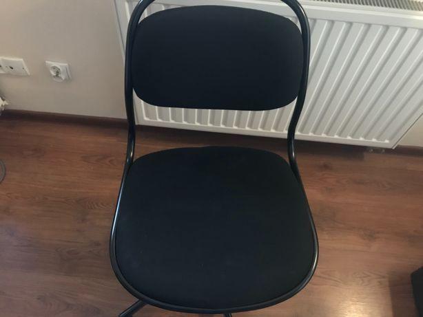 Sprzedam krzesło obrotowe Ikea