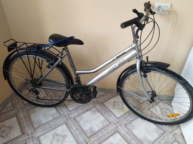 Велосипед для взрослого,подростка