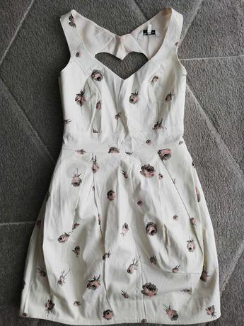 Sukienka New Look 36
