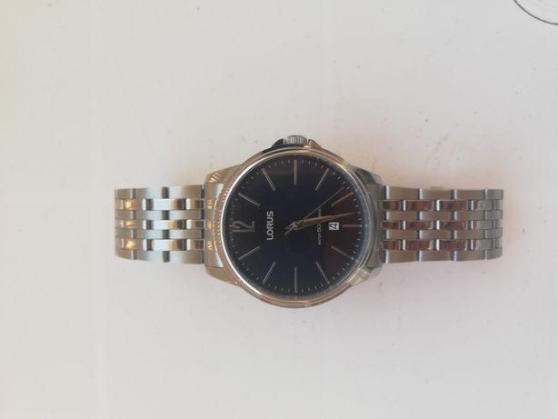 Relógio Lorus (50M resist)