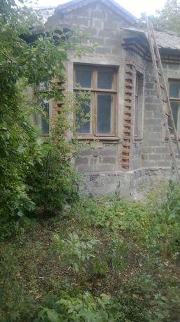Продам дом с земельным участком с в элитном, тихом центре города
