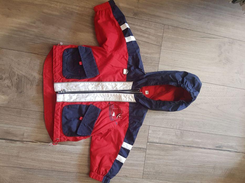Куртка осень-весна Харьков - изображение 1