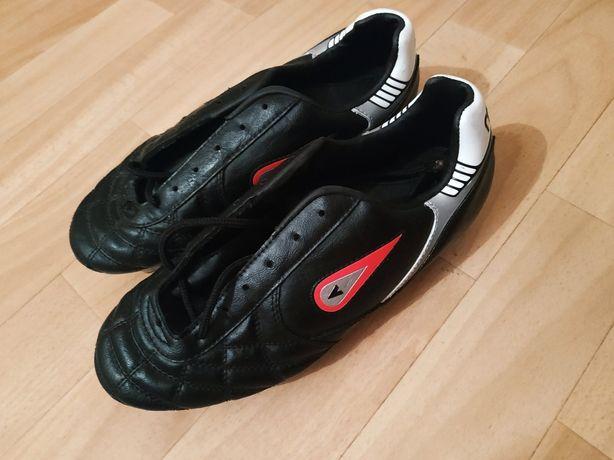Кроссовки бутсы копы футбольная обувь новый