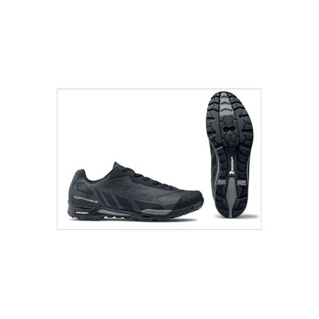 Buty rowerowe Spd MTB NORTHWAVE OUTCROSS KNIT 2 roz 42