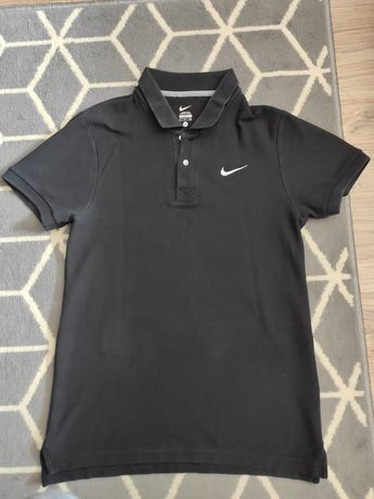 Nike koszulka polo