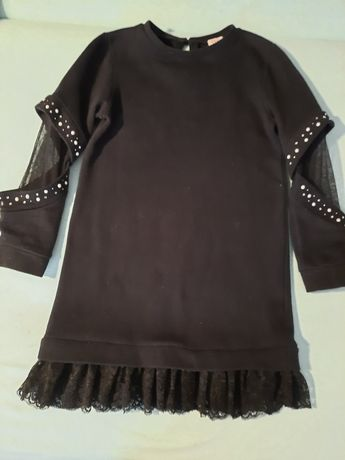 Sukienka OVS rozm 134