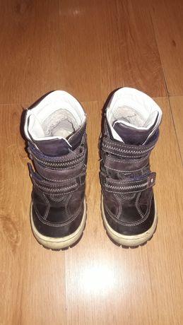 Ботинки, черевики, сапожки, чоботи,