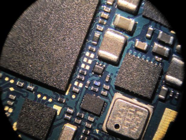 Стерео микроскоп Bausch & Lomb Stereozoom 4 лучше МБС 9 10 Nicon Leica