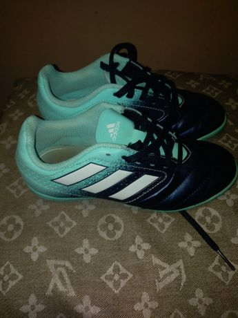 Buty halówki Adidas roz. 33