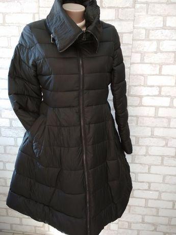 Сток  нові жіночі куртки
