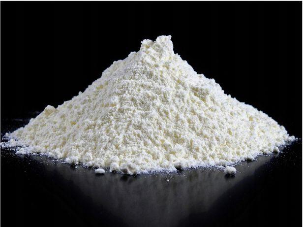 Mleko w proszku dla cieląt 5zł/kg polska produkcja