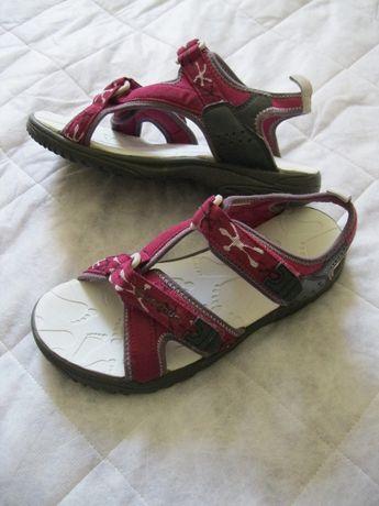 Босоножки, сандалии Quechua 34-35 размер