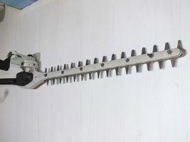 **Ogrodowe urządzenia wielofunkcyjne Stihl HL-145°-Lombard Stówka**