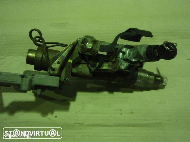 Canhão ignição c/ chave - Passat ( 1997 )