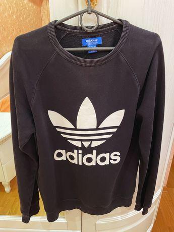Мужская Кофта Adidas М