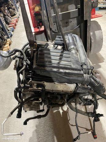 Motor Seat/VW 1.4TSI CZC 125cv