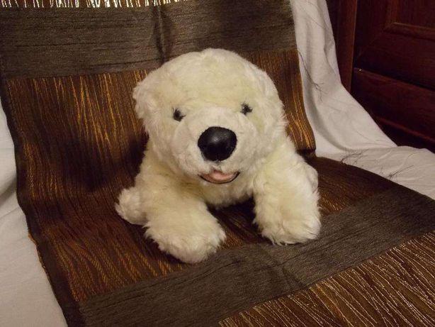 Мягкая игрушка Медвежёнок Германия М'яка іграшка