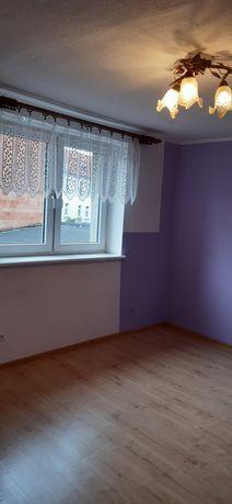 Mieszkanie do wynajęcie 29m w kamienicy Gniezno centrum