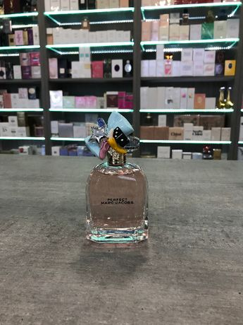 Perfumy MarcJacobs Perfect edp 100ml Nowość !!