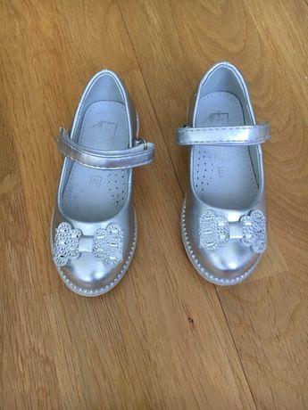 Туфельки, туфли, кроссовки 23 размер