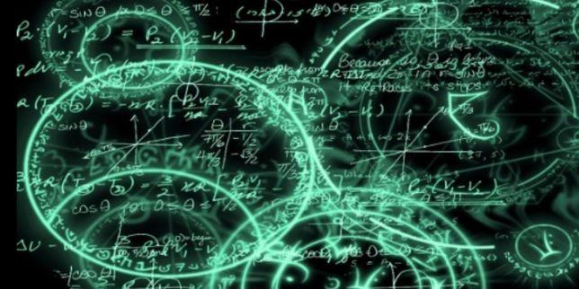 Преподаватель репетитор: математике, алгебре и геометрии. Правый берег