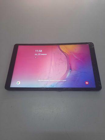 Samsung Samsung Galaxy Tab A10.1 SM-T510