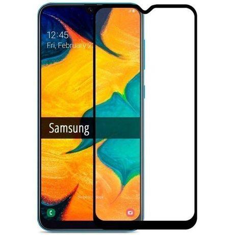 Защитное стекло Samsung A3/A5/A6/A7/A8/A9/S10E/2017/2018/2019/Plus/+
