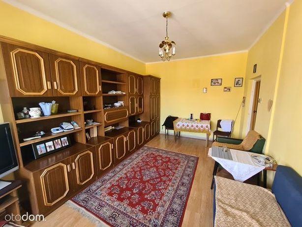 Mieszkanie osiedle Grunwaldzkie