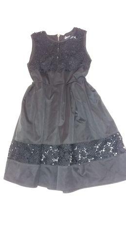 школьная одежда. сарафан. костюм. юбка. пиджак