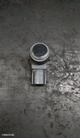 Sensor De Estacionamento Opel Astra J Sports Tourer (P10)