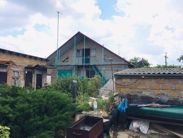 Дом тилигульский лиман СДАМ
