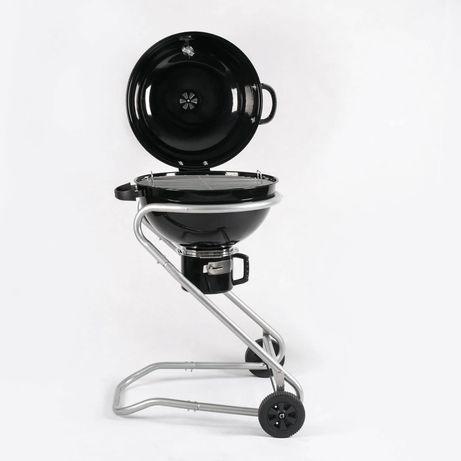 Mayer Barbecue BRENNA grill 54 cm