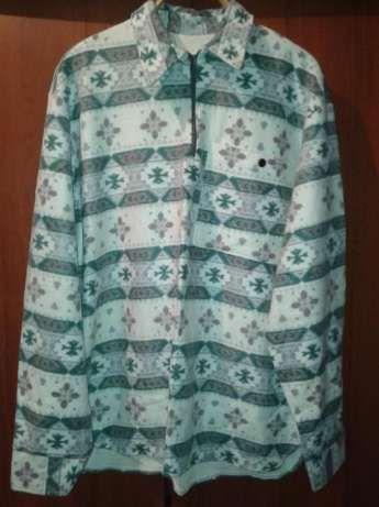 новый свитер мужской теплый начес кофта мужская новая джемпер пуловер