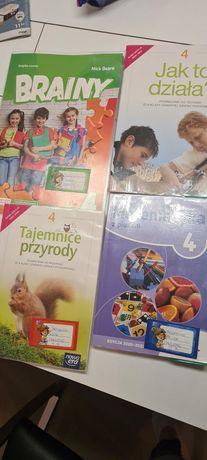 Diagnozy 4-8 Materiały do nauki