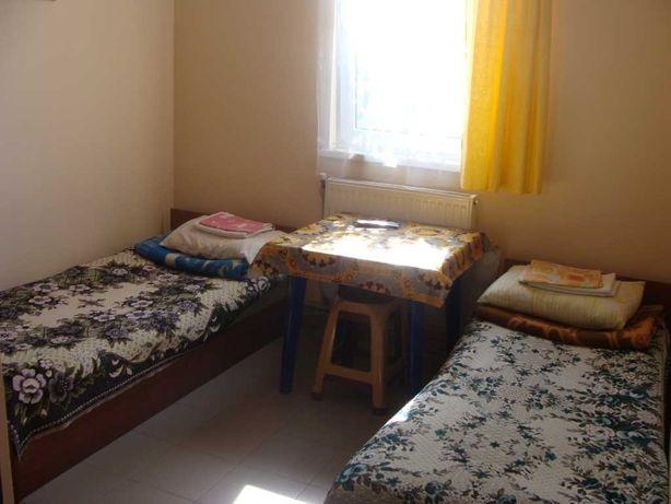 Комната рядом с морем