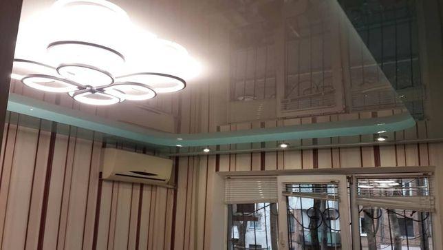 Apply_dnepr Натяжные потолки