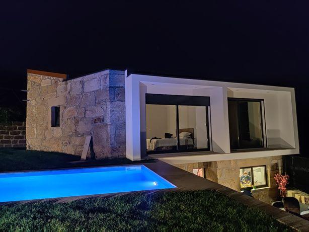 Casa da Vila - Gerês
