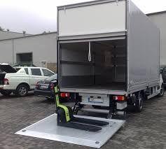 Transport, winda + paleciak. Różnej wielkości pojazdy. Przeprowadzki.