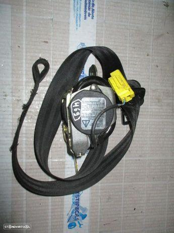 PRE-TENSOR VW POLO 6Q3857705G VW / POLO / 2002 / FE / 3 PORTAS /