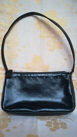 Маленькая сумка Bhs