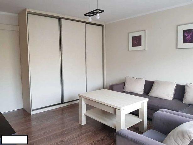 Sprzedam mieszkanie w centrum 56,1m2 , 3 pokoje (ul. Jagiełły)