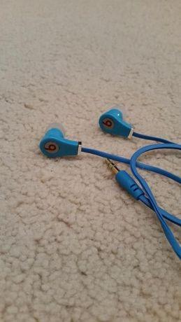Słuchawki Beats by. Dre Dre