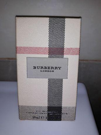Духи жіночі, Burberry (оригінальні)