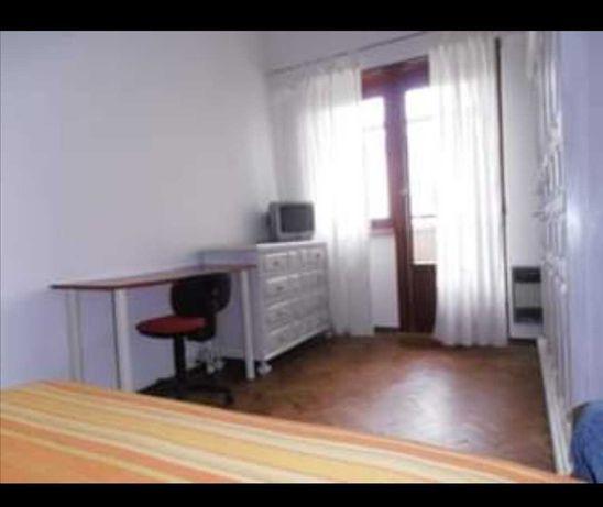 quarto para estudante (FEM)