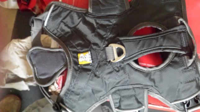 Szelki ruffwear nowe