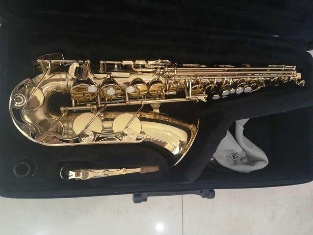 Alto Saxofone Yamaha YAS-280